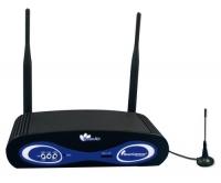 BeanGateway GTW - GSM/GPRS version - Indoor