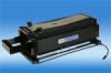 APS 113AB Very Low Frequency Vibration Exciters
