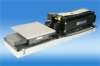 APS 129 Very Low Frequency Vibration Exciters