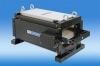 APS 420 - NEW in 2012!