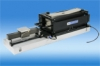 APS 500 Very Low Frequency Vibration Exciters