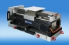 APS 600 Ultra Low Frequency Vibration Exciters - NEW in 2012!