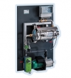 Compact Air Washer System