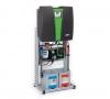 Chlorine dioxide generation systems GENO®-Baktox Pro