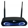 BeanGateway GTW - Ethernet Version - Indoor