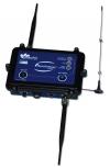 BeanGateway GTW - GSM/GPRS version - Outdoor
