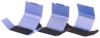 Component boxes