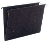 Hanging files ESD Folder, dissipative