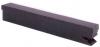 IC tube box Fifo