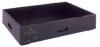 Multibox can