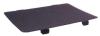 Multibox inside lid