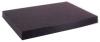 Multibox lid