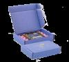 PCB Transit boxe