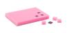 BoxESD_PCB_transit_Grid__foam_dissipative Grid – foam dissipative