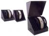 Reel storage box Fifo