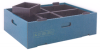 "CSC inserts ""Box in Box"""