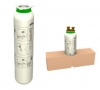 GENO-therm® Disposable Cartridges