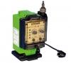 Dosing pump GENODOS Type GP