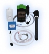 Dosing system GENODOS Type DM-SK