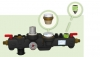 GENO-therm® Filling Devices