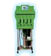 Reverse Osmosis System GENO®-OSMO MSR