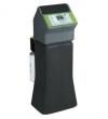 Reverse osmosis system GENO®-OSMO RO 125K