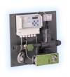Automatic Salt Reduction System GENO-KWA
