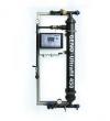 Ultrafiltration system GENO®-Ultrafil