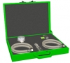 GENO-therm® Case Basic