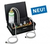 GENO-therm® filling case
