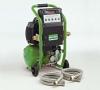 GENO®-flushing compressor