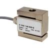 Miniature Force sensors FS05