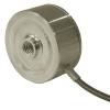 Miniature Force sensors KMM30
