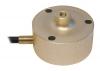 Miniature Force sensors KMM62