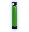 Activated Carbon Filter System GENO-mat AK-Z