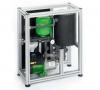 Euro system separator GENO®-G5