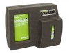 Automatic Water Analysis System GENO®-softwatch Komfort