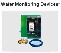 Water Monitoring Devices