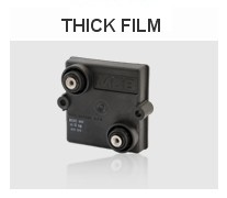 Thick Film