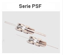 serie psf
