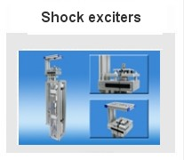 Shock exciters